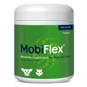 MobiFlex Joint Supplement